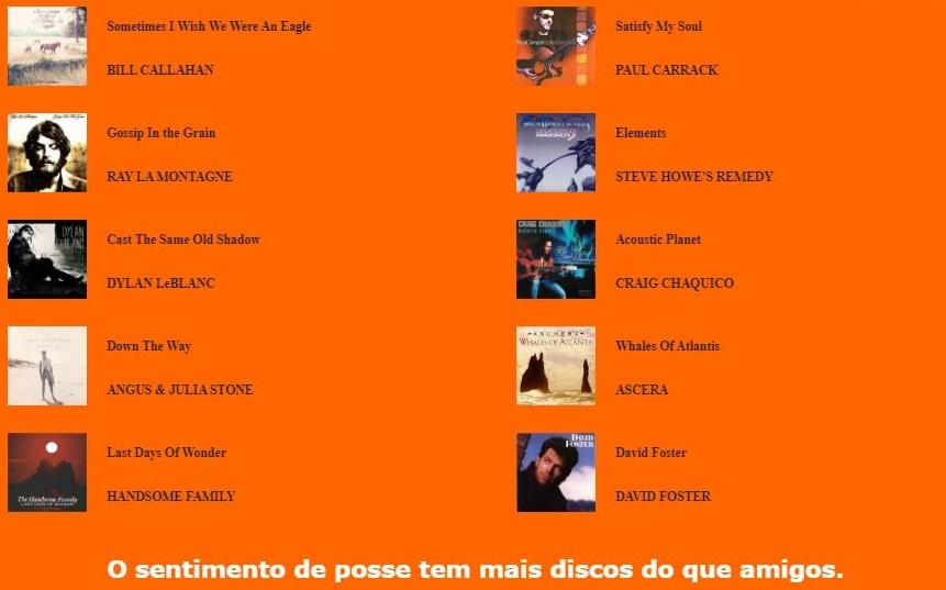 M A U Lista_80