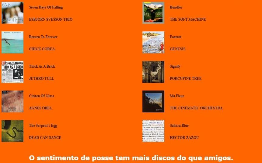 M A U Lista_84