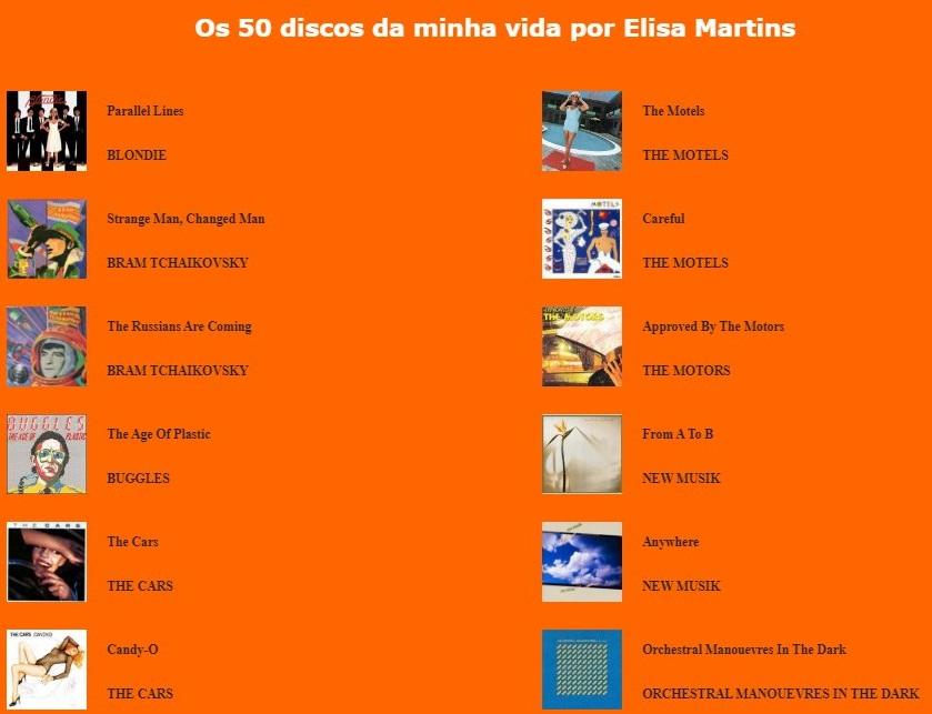 M A U Lista_90