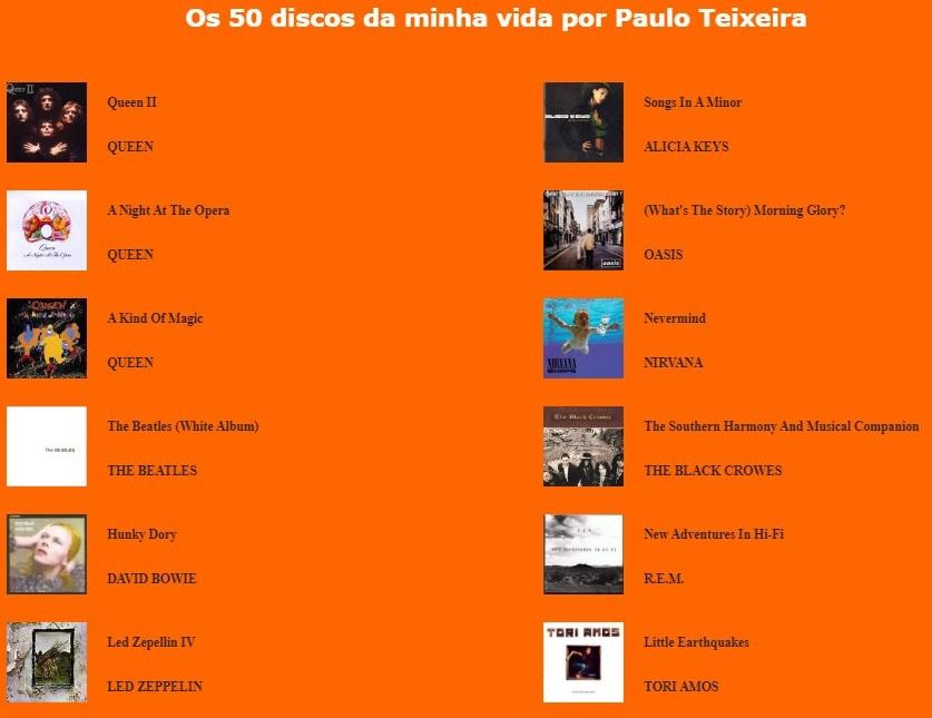 M A U Lista_94