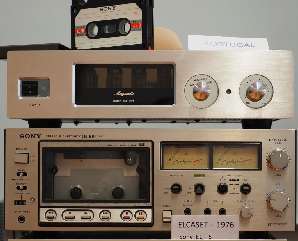 Audio Vintage/Portugáudio 2019-Sala 13 Megzeu10