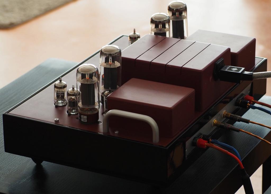 Audio Vintage/Portugáudio 2019-Sala 12 Nafty_13