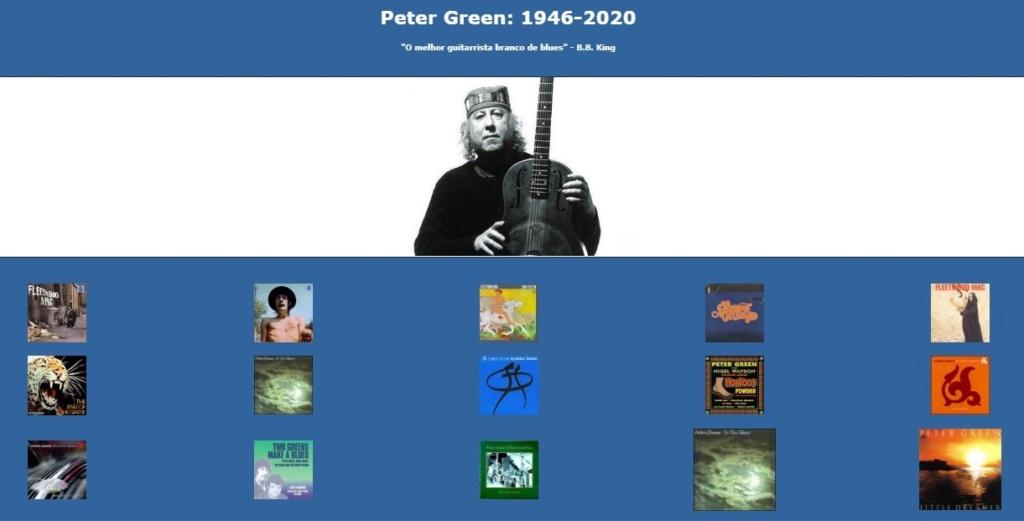 Obituário Peter_10
