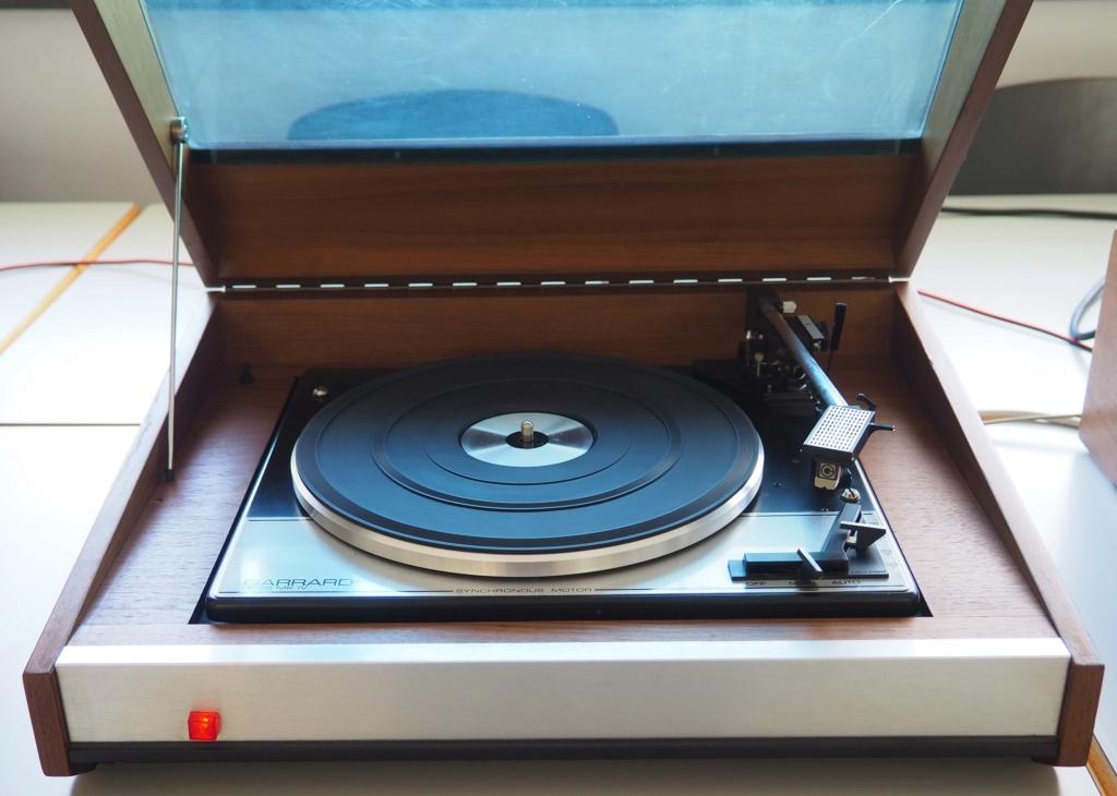 Audio Vintage/Portugáudio 2019-Sala 12 Pezas_10