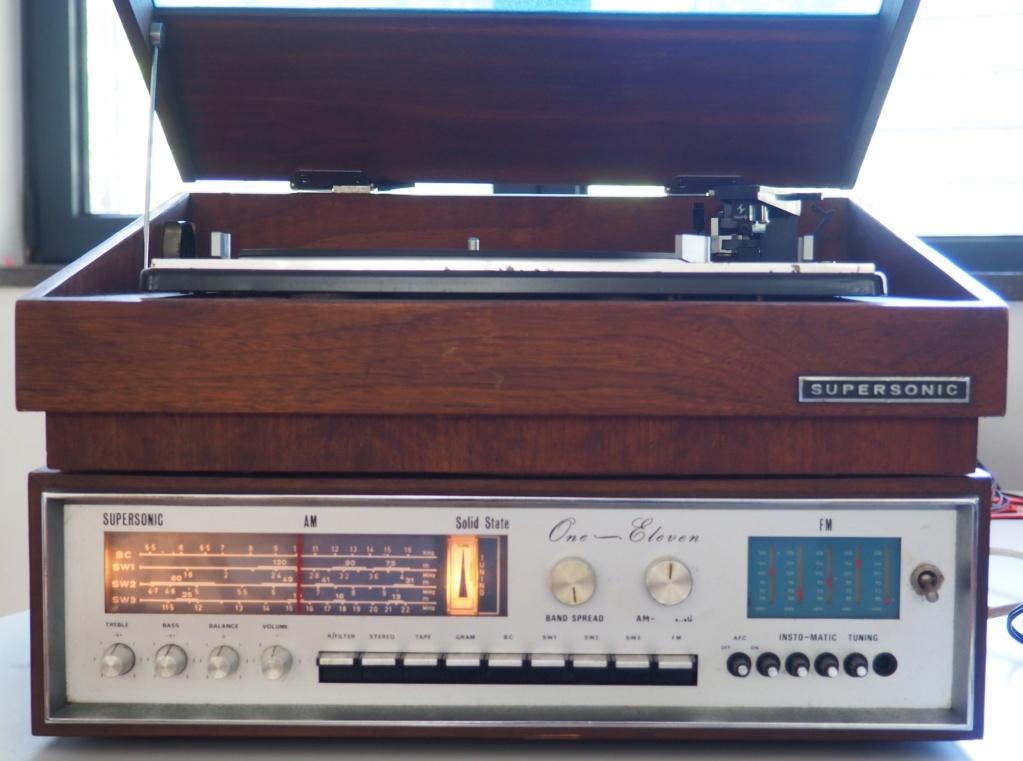 Audio Vintage/Portugáudio 2019-Sala 12 Pezas_11
