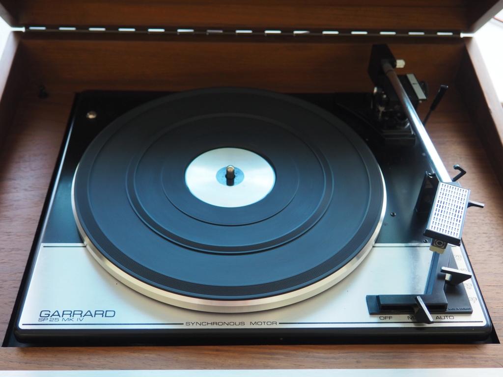 Audio Vintage/Portugáudio 2019-Sala 12 Pezas_12