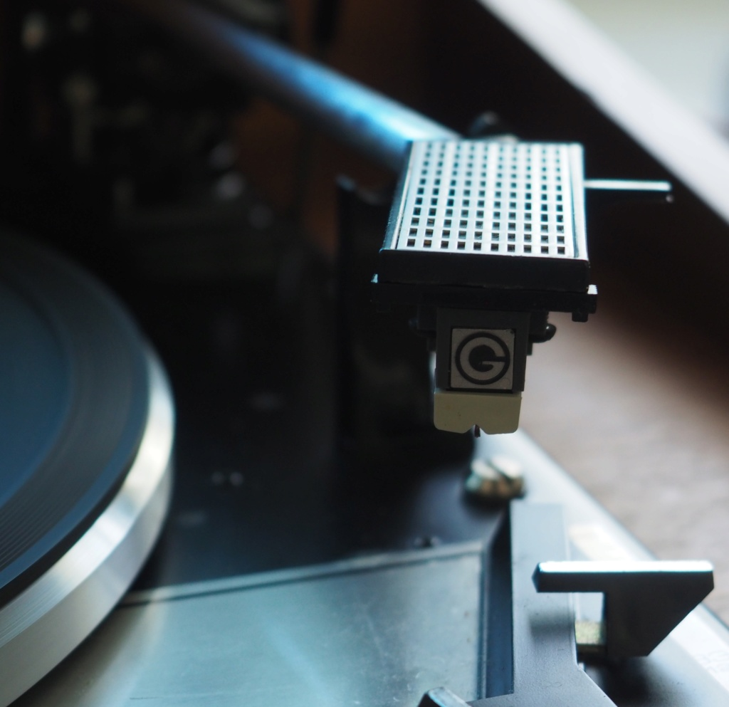 Audio Vintage/Portugáudio 2019-Sala 12 Pezas_13