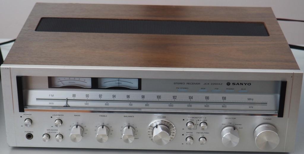 Audio Vintage/Portugáudio 2019-Sala 2 Receiv10