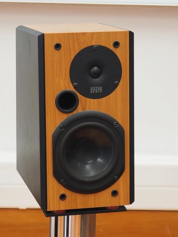 Audio Vintage/Portugáudio 2019-Sala 10 System11