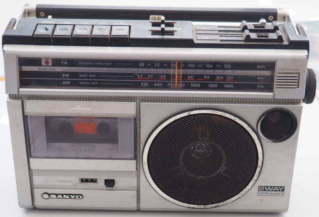 Audio Vintage/Portugáudio 2019-Sala 2 Tijolo10