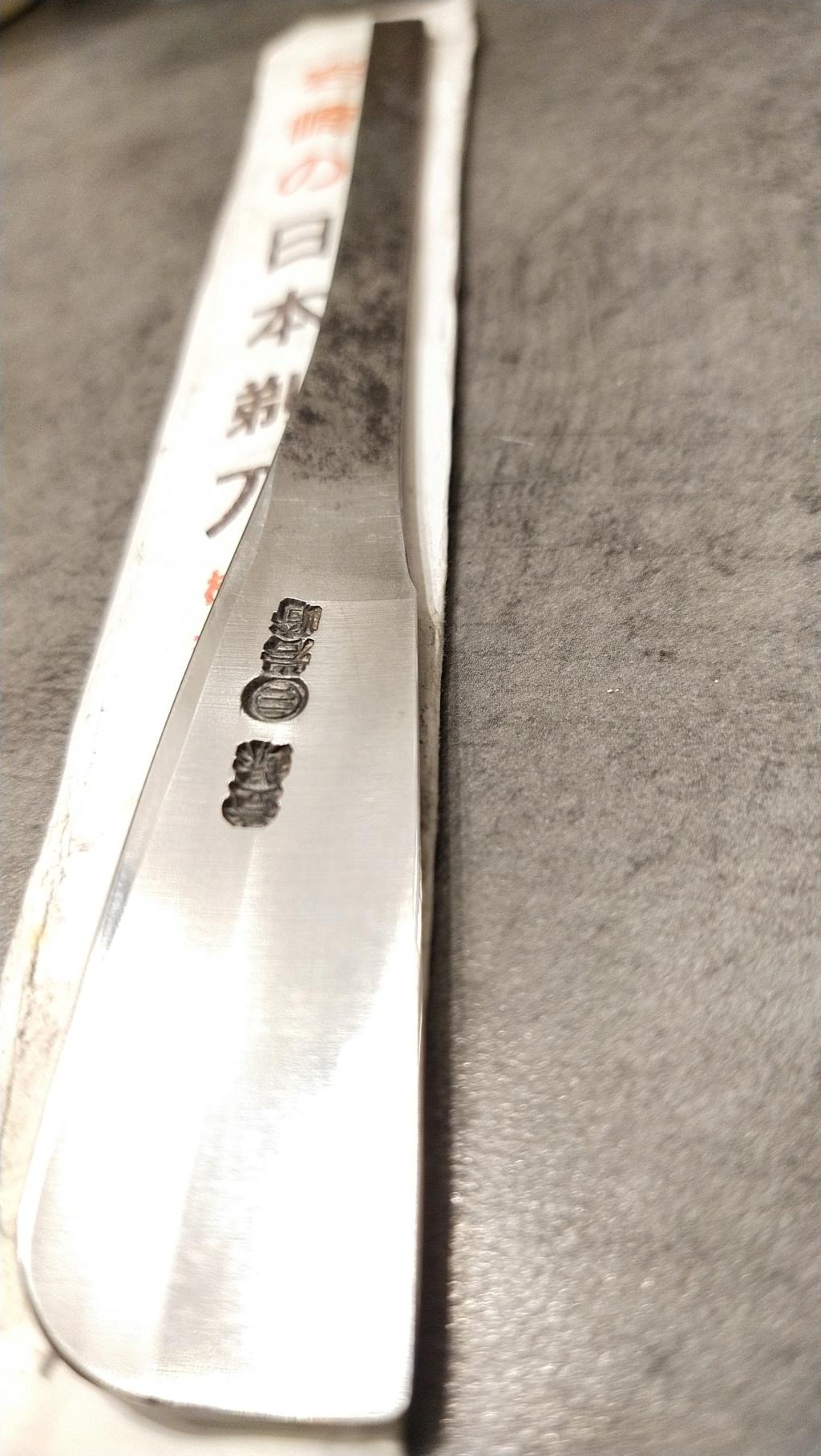 Ça y est, j'ai mon iwazaki Img_2113