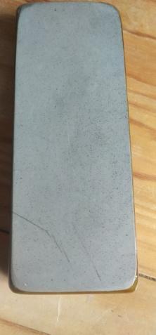 Ma (modeste) méthode de surfacage Img_2526
