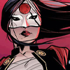Gotham City Rebirth Katana11