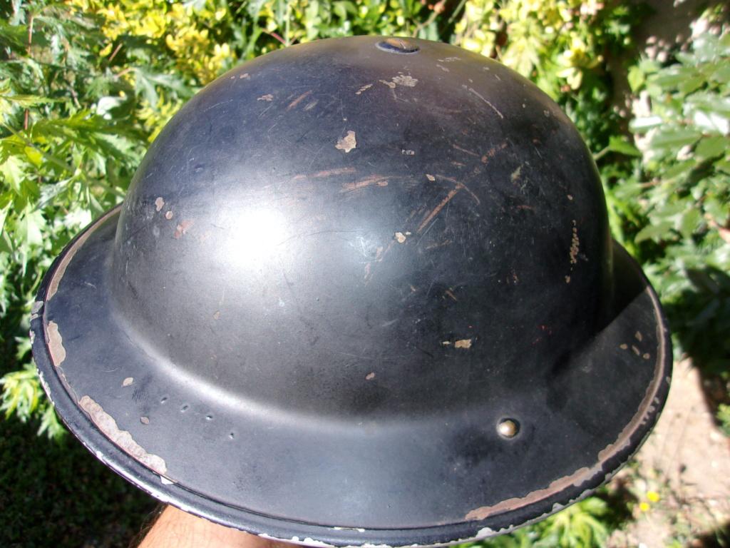 Identification MKII noir ww2 : défense passive ?? 103_2512