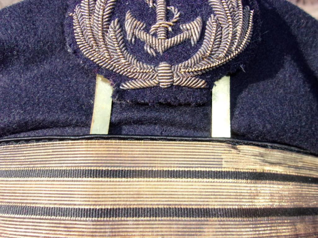 casquette de marine française 103_3023