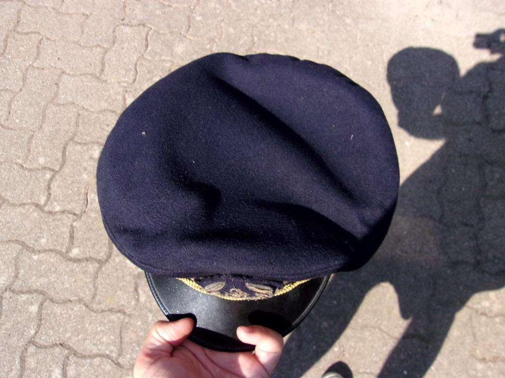 casquette de marine française 103_3112