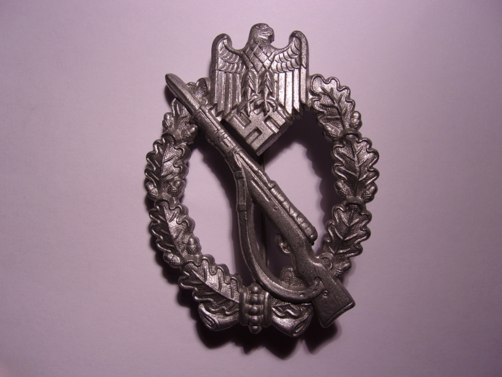 Sturmabzeichen Infanterie ww2 103_4021