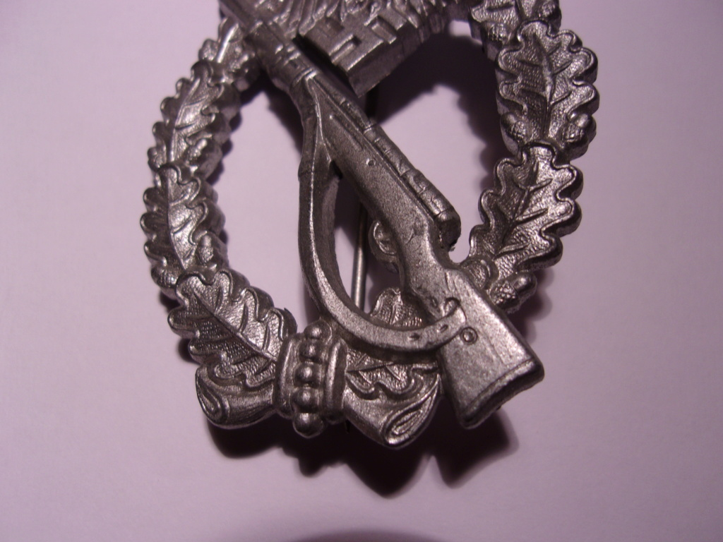 Sturmabzeichen Infanterie ww2 103_4022