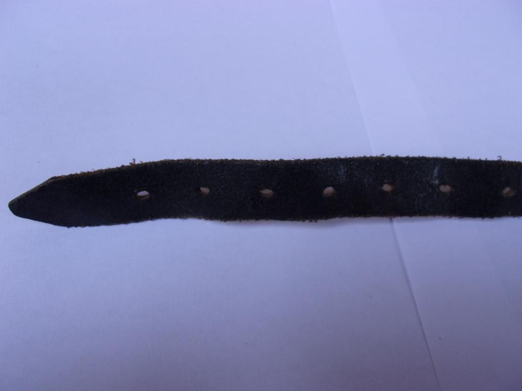 authentif. jugulaire casque allemand 103_4314