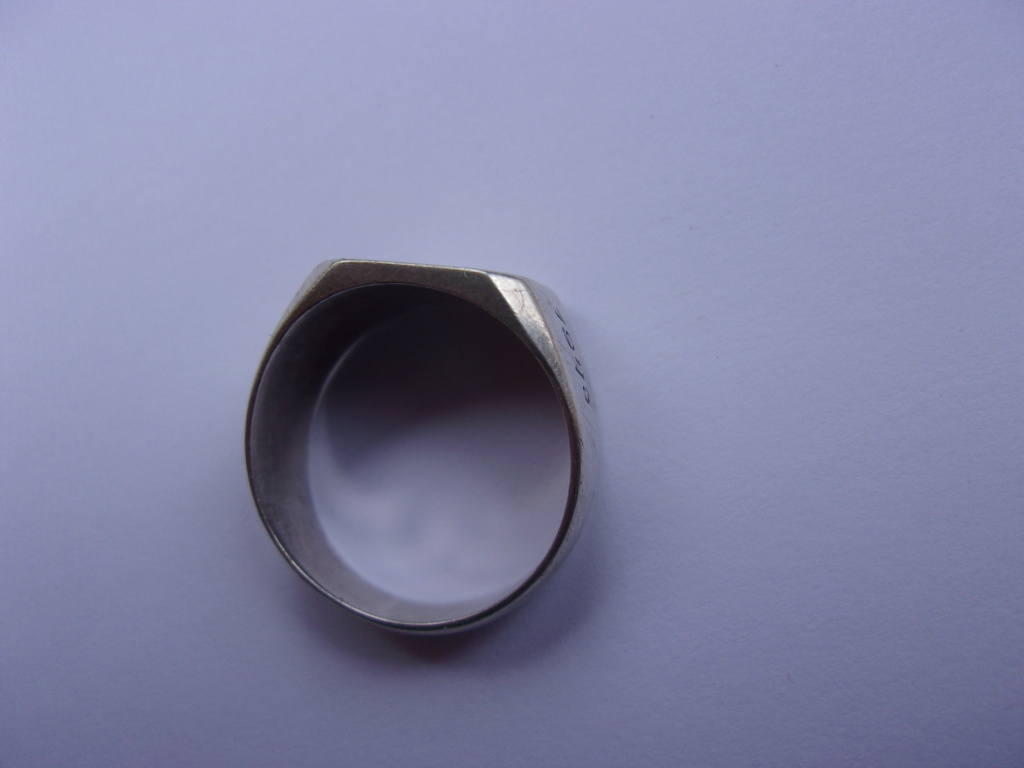 bague de Crimée (Krim Ring) 1943 103_4338