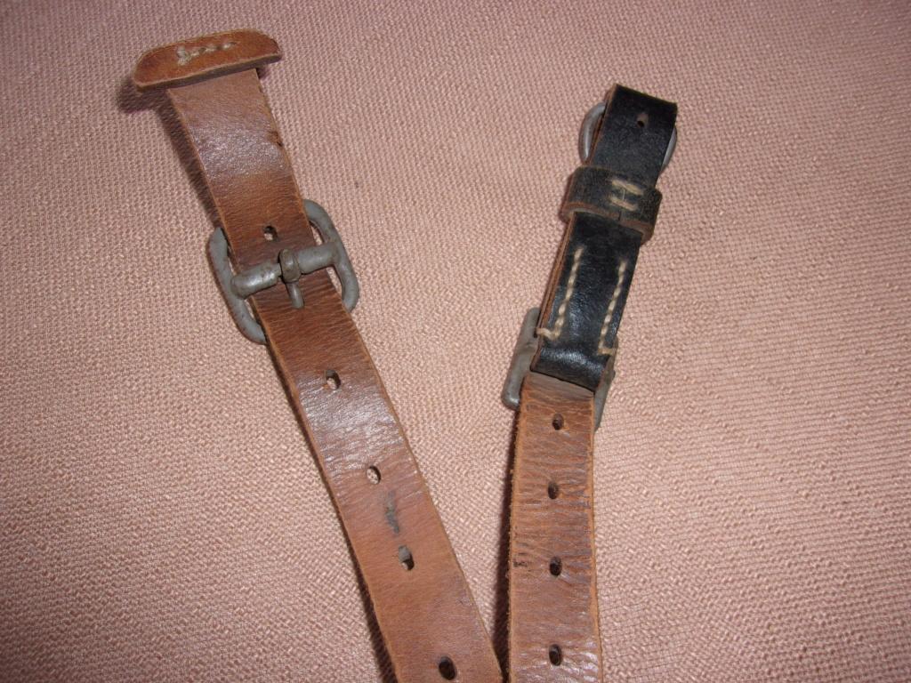 Authentification Brelage lourd Wehrmacht 103_4744