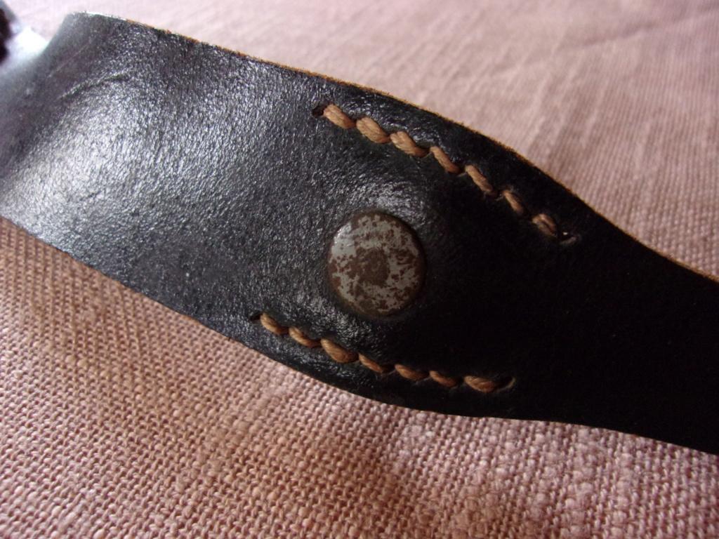 Authentification Brelage lourd Wehrmacht 103_4750