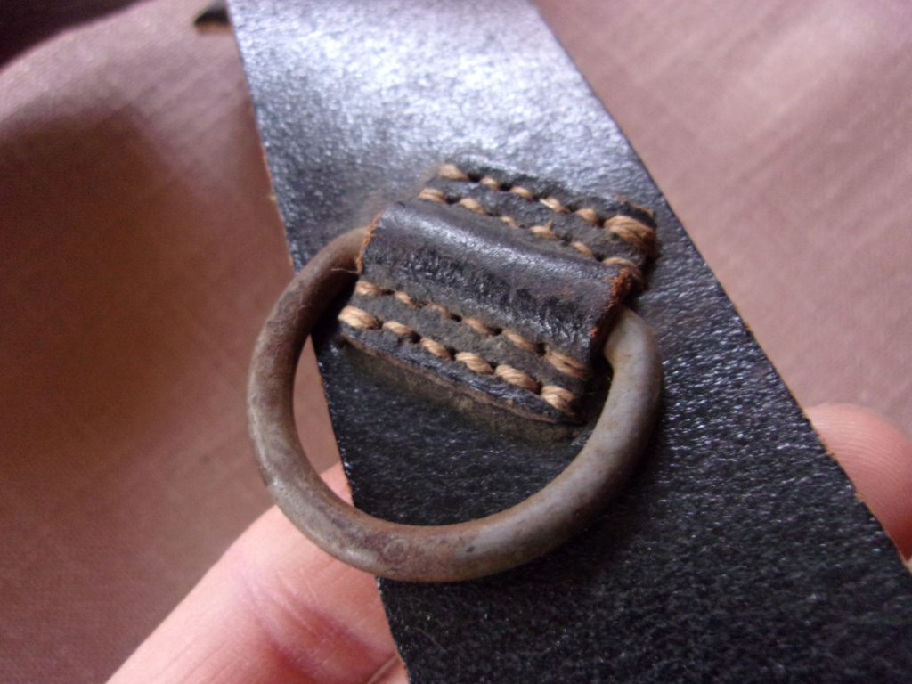 Authentification Brelage lourd Wehrmacht 103_4751