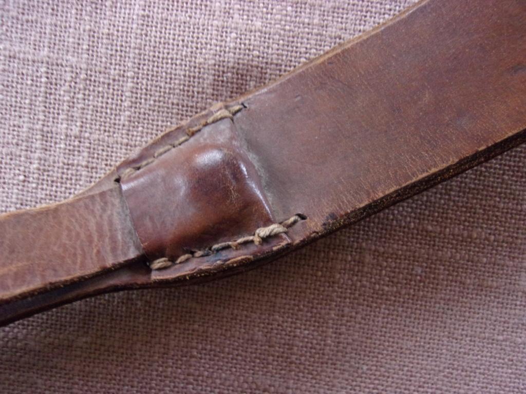 Authentification Brelage lourd Wehrmacht 103_4757