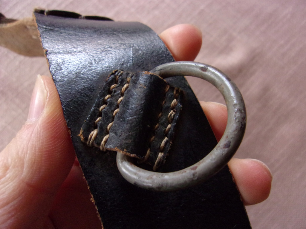 Authentification Brelage lourd Wehrmacht 103_4760
