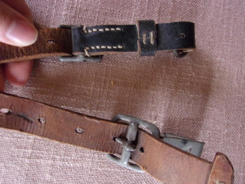 Authentification Brelage lourd Wehrmacht 103_4761