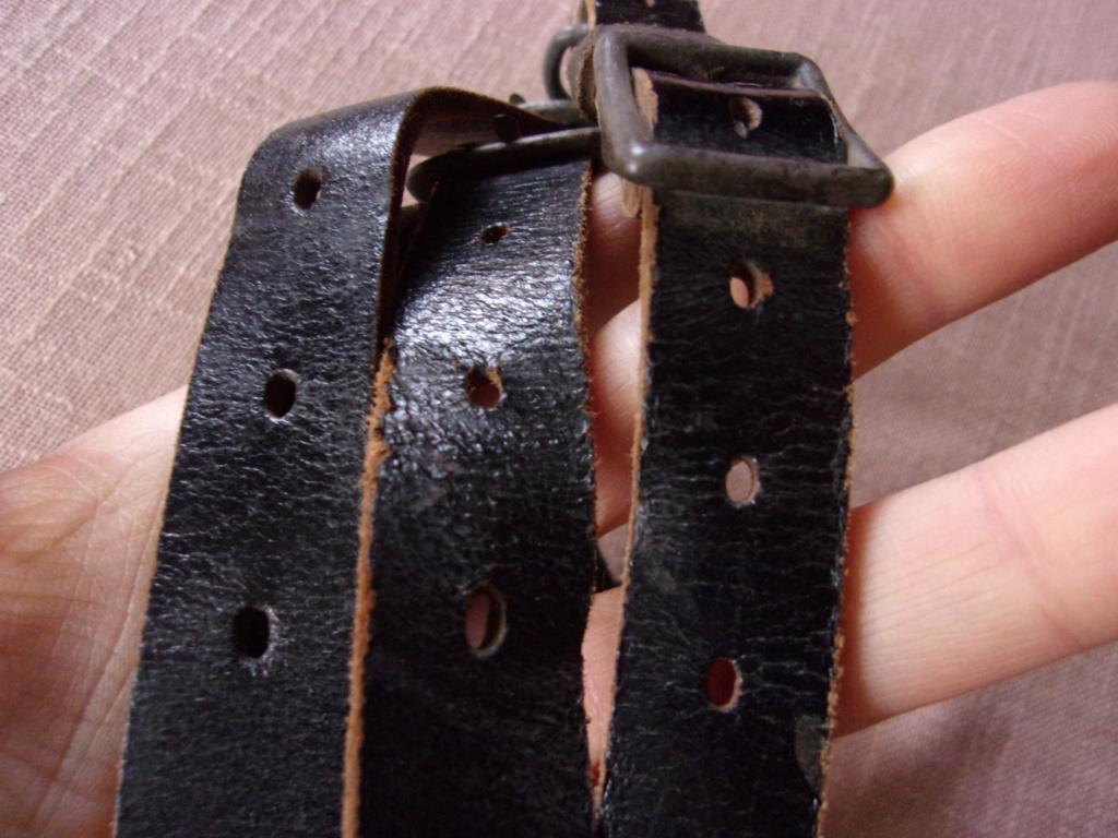 Authentification Brelage lourd Wehrmacht 103_4762