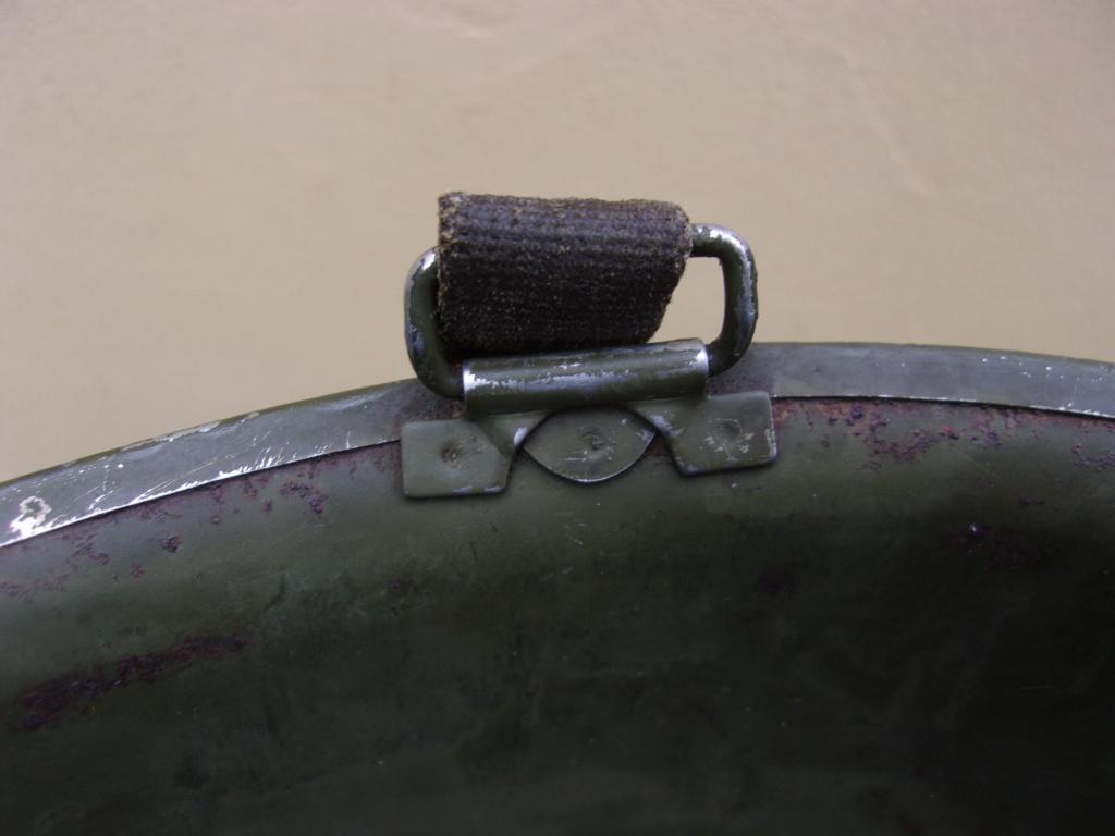 Avis peinture casque américain USM1 WW2 modèle 43 (pontées mobiles) 103_6935