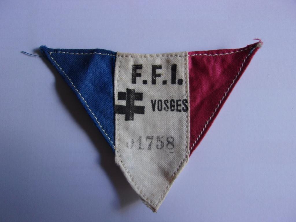 Authentification badge FFI Vosges 103_8529