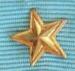 Datation médaille TOE 2020-026