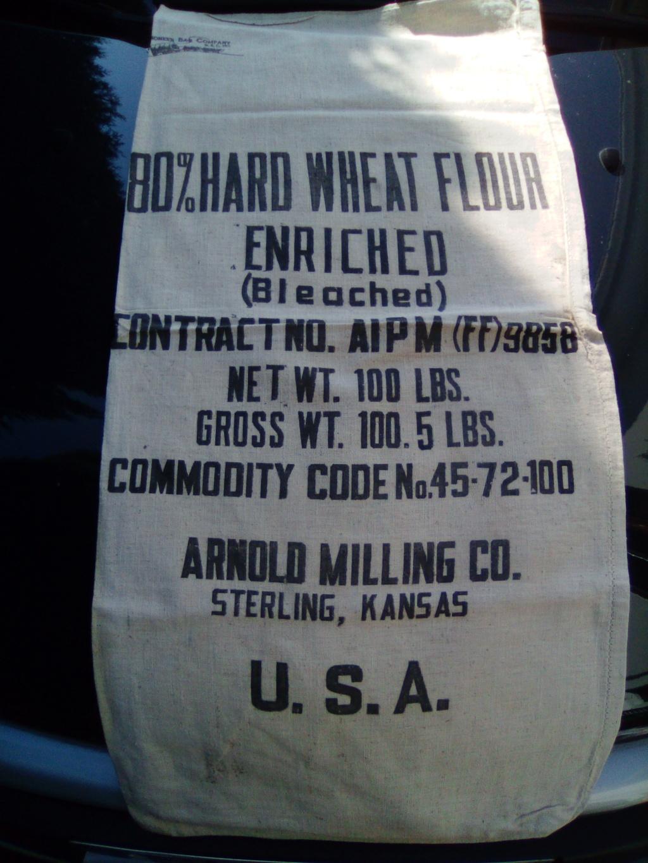 datation sac à farine de moulin marqué USA Img_2019