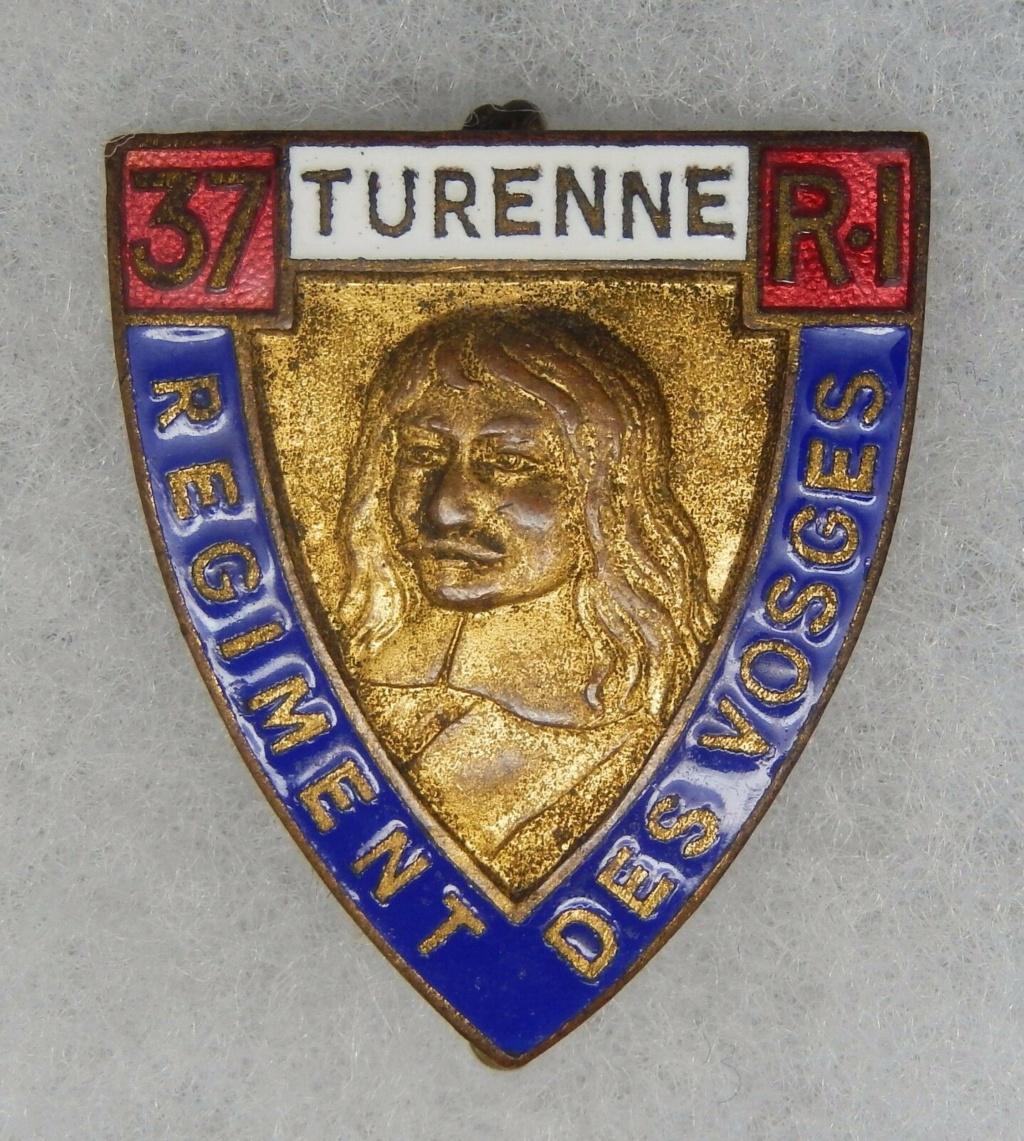 Identification insigne français S-l16017