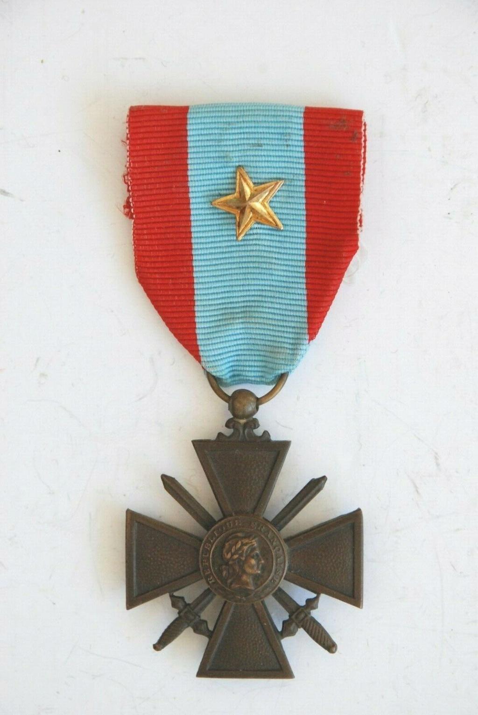 Datation médaille TOE S-l16021