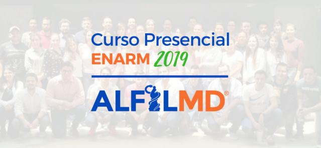 Curso ENARM Alfil MD Presencial 2019 Copy_o11