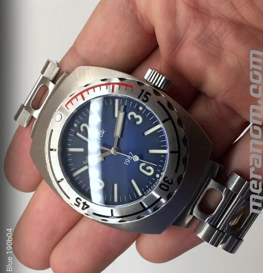 Le bistrot Vostok (pour papoter autour de la marque) - Page 11 Captur14