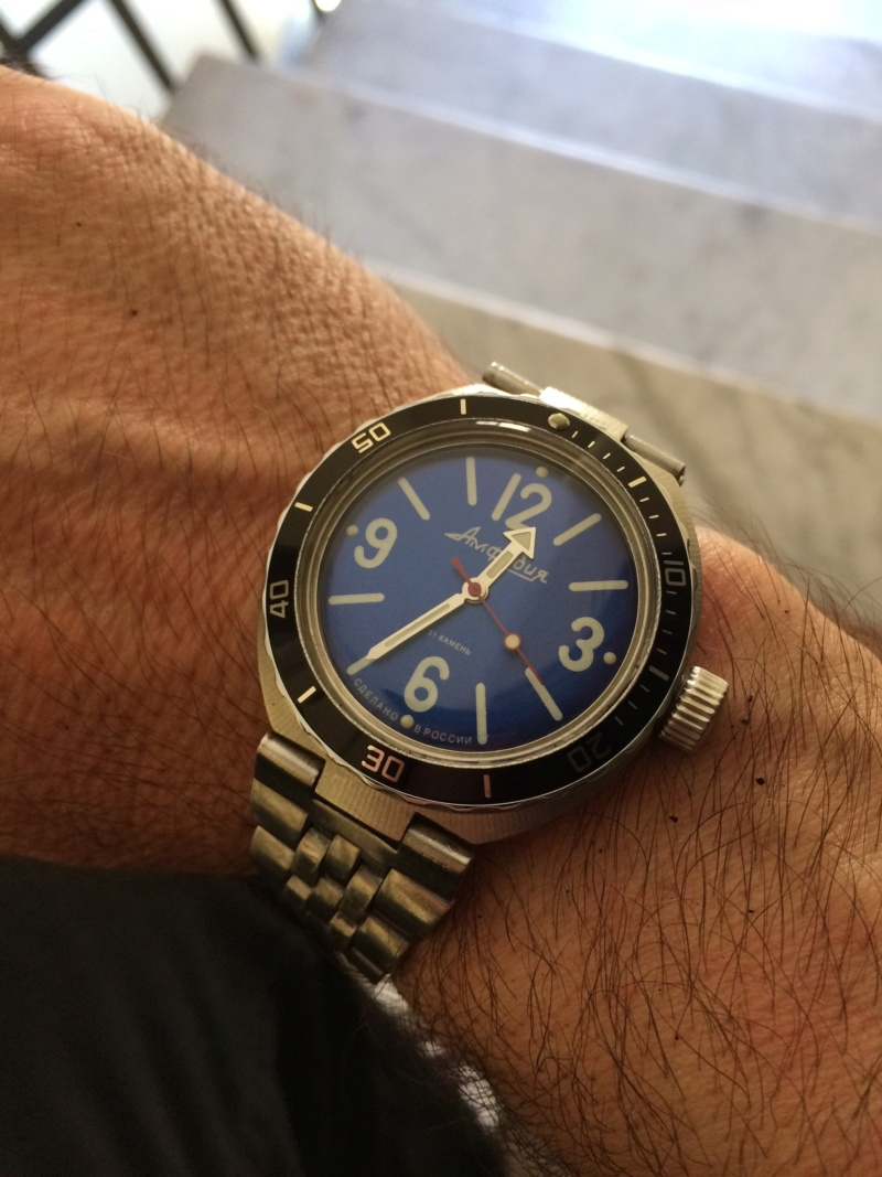 Vos montres russes customisées/modifiées - Page 7 Img_1931
