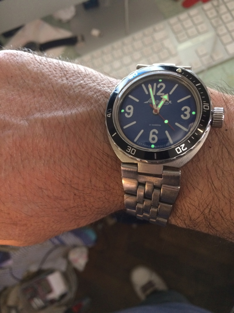 Vos montres russes customisées/modifiées - Page 7 Img_1932