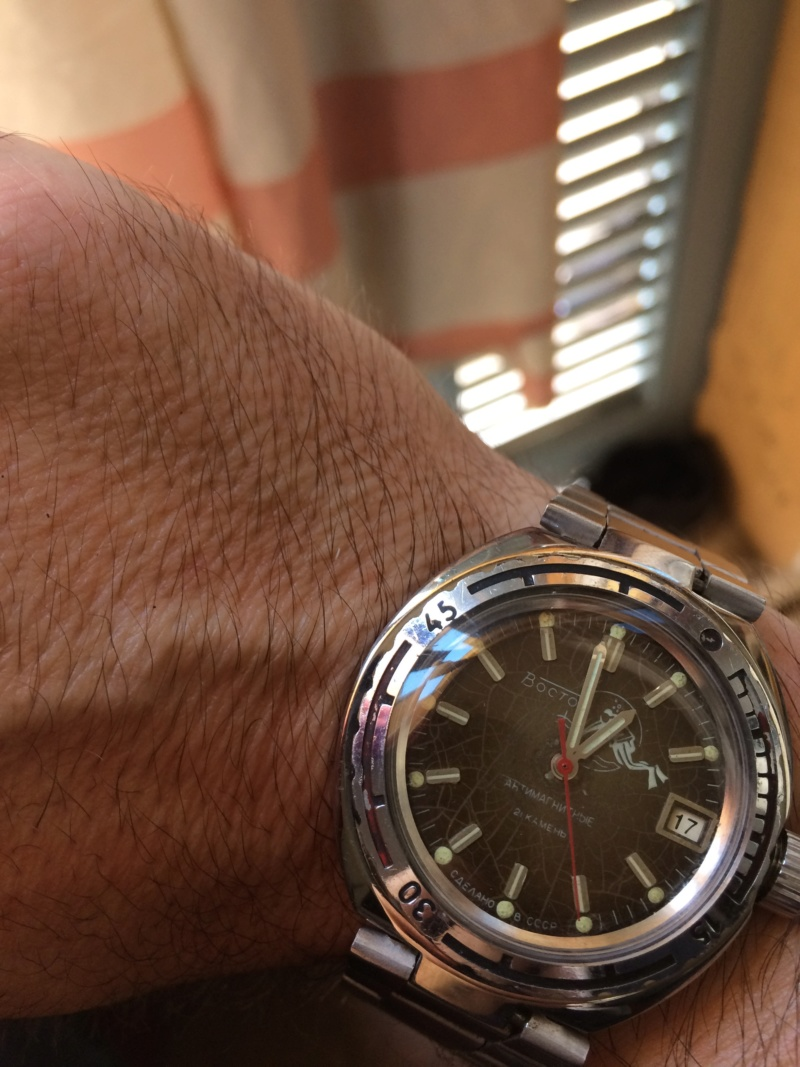 Vos montres russes customisées/modifiées - Page 7 Img_2029