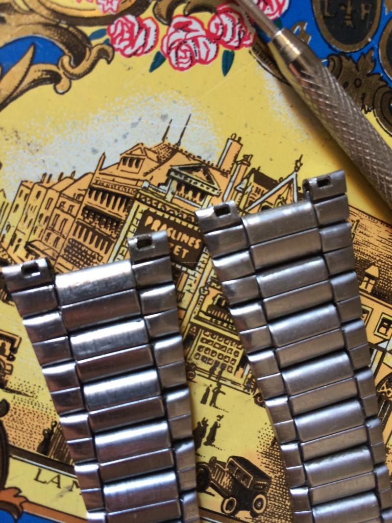 Vos montres russes customisées/modifiées - Page 7 Img_2031