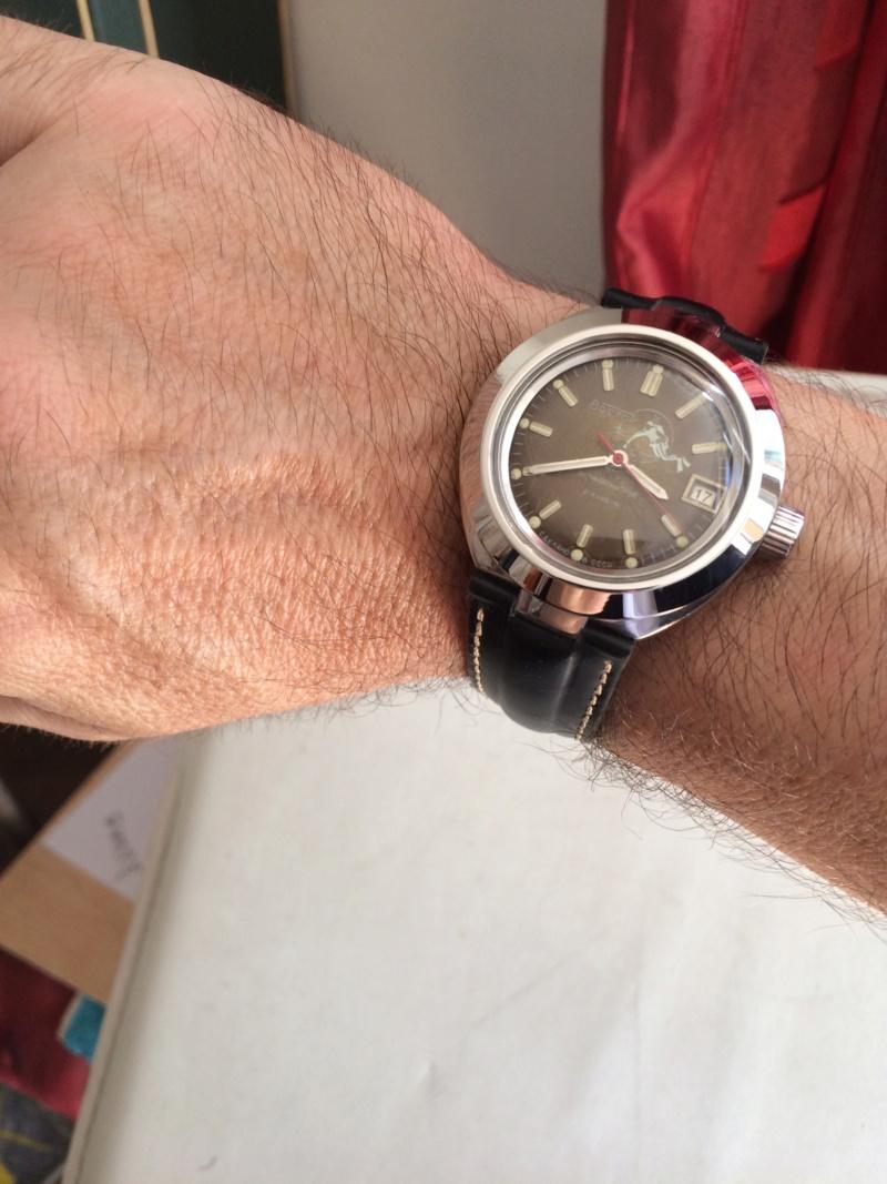 Vos montres russes customisées/modifiées - Page 7 Img_2110