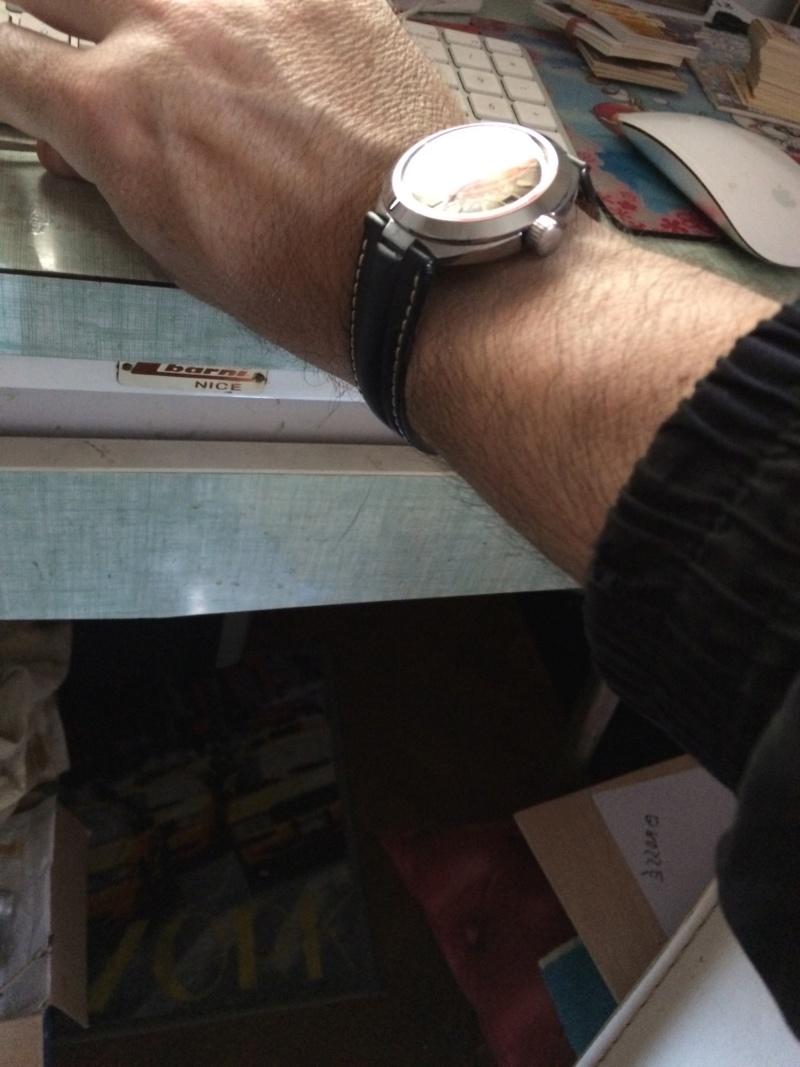 Vos montres russes customisées/modifiées - Page 8 Img_2111