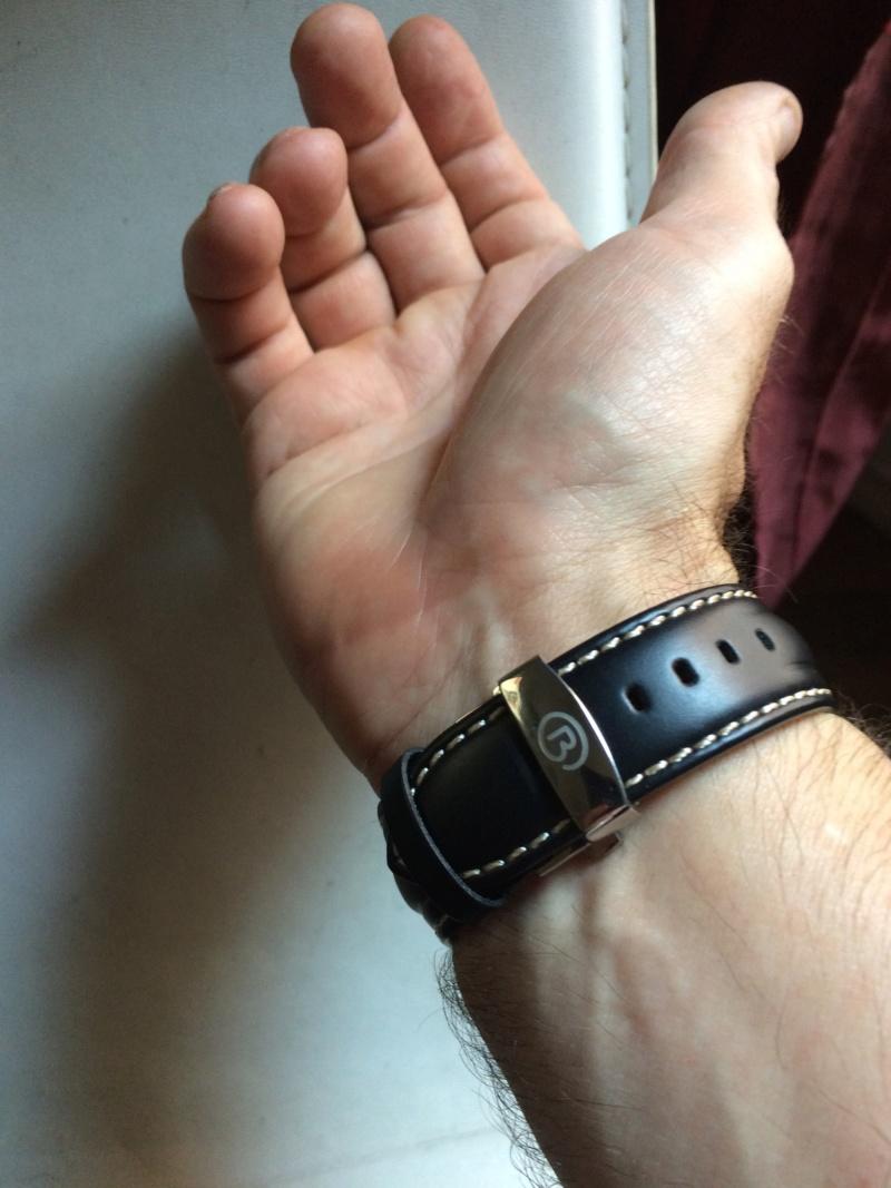 Vos montres russes customisées/modifiées - Page 8 Img_2112