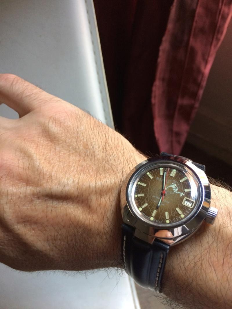 Vos montres russes customisées/modifiées - Page 8 Img_2113