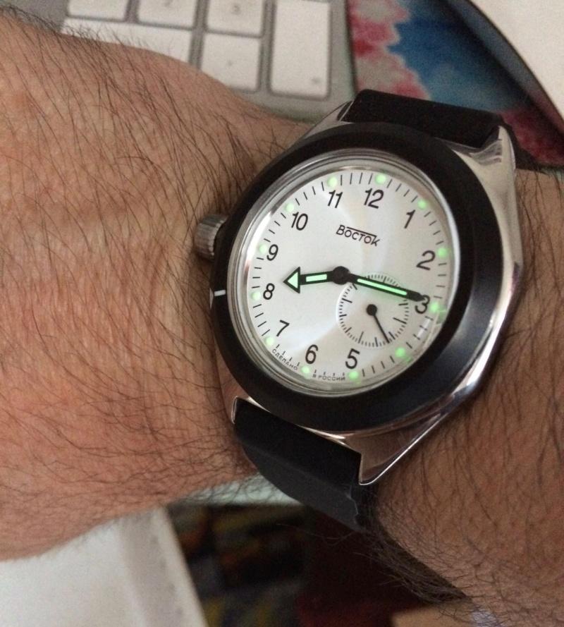 Vos montres russes customisées/modifiées - Page 8 Img_2114