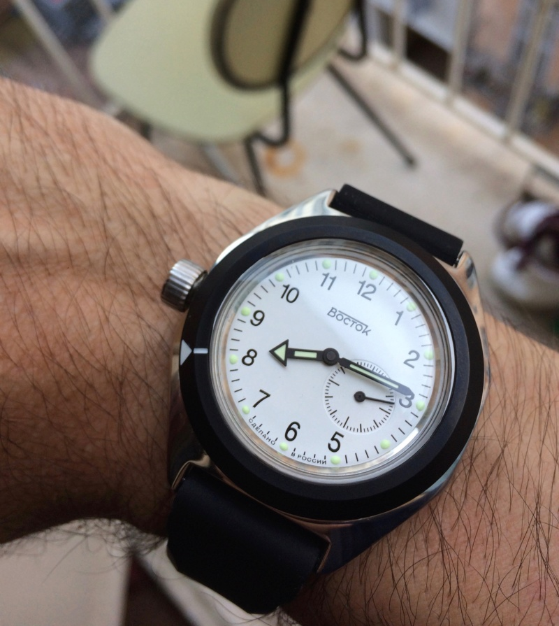 Vos montres russes customisées/modifiées - Page 8 Img_2115
