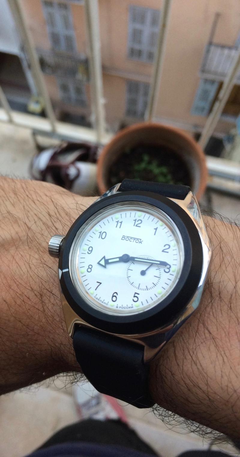 Vos montres russes customisées/modifiées - Page 8 Img_2116